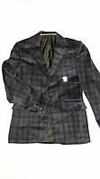 Пиджак, одежда для мальчиков 140-158