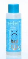 Оксигент  Estel 60 мл. 9%