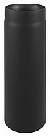 Труба 100 см, Ø 120, 2 мм
