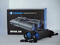 Бинокль ночного видения Pulsar Edge GS 2.7x50L, фото 1