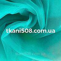 Еврофатин Зелена - Бірюза(54) (Хаял )