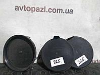 ZA0225 20001509 Заглушка фары крышка Peugeot/Citroen 308 Jumper 14- Boxer 14- Fiat Ducato 14-
