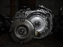 Акпп автомат вариатор для Mitsubishi Lancer X 2.0 f1cja2bbz rm6241fkaku f1cja2b3w
