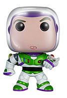 Фигурка Базз Лайтер, Светик, из м-ф История игрушек - Buzz Lightyear, Toy Story, Funko Pop ALMA-14-150251