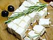 Сыр Фета Кремовый  Мягкий  55% жирности 500 грамм ТМ Сиророб, фото 2