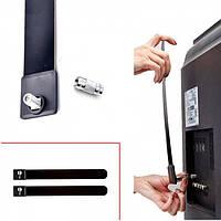 Телевизионная Цифровая HD антенна Clear TV Key! доверие