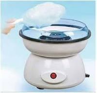 Аппарат для сладкой ваты, Cotton Candy Maker GCM-520, Сладкая вата! Лучшая цена