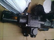 Гидроусилитель рулевого управления 151.40.051-1 ( Г У Р ) Т-150