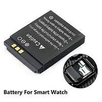 Аккумулятор для Smart wach LQ-S1! Акция