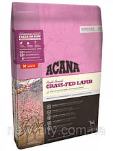 ACANA GRASS-FED LAMB– для собак всех пород на всех стадиях жизни 17 кг