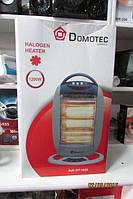 Электрообогреватель Dоmotec DT-1606! Акция