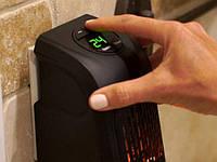 Портативный мини обогреватель 400Вт Handy Heater Черный! Лучшая цена
