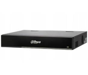 Видеорегистраторы Системы видеонаблюдения IP