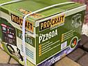 Пуско-зарядное устройство ProCraft PZ280A, фото 6