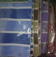 Набор ковриков для ванной и туалета, разные цвета