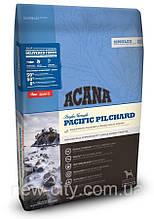 ACANA PACIFIC PILCHARD– для собак всех пород на всех стадиях жизни 11.4 кг