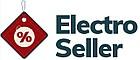 Electro Seller