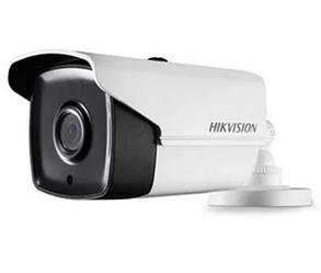 Видеонаблюдение IP-камера
