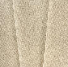 Ткань Канва Aida 14 Лен двойная аппретировка (твердая)
