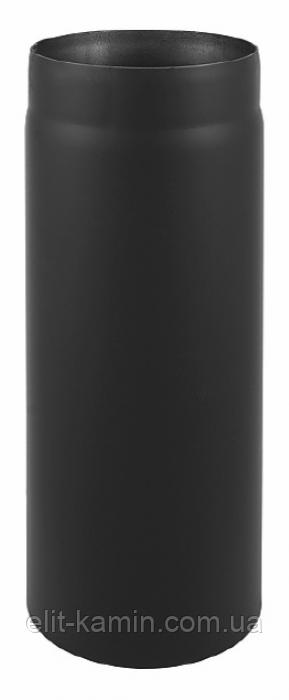 Труба 50 см, Ø 130, 2 мм