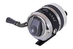 Катушка bowfishing-1004 для боуфишинга (рыбной ловли с луком)