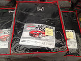Авточохли на Honda HR-V 1998-2006 wagon модельний комплект, фото 5