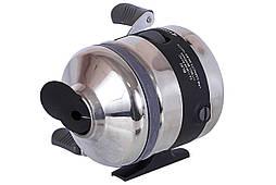 Катушка bowfishing-1005 для боуфишинга (рыбной ловли с луком)