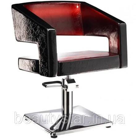 Парикмахерские Кресла для стрижки клиентов салона красоты Йоко