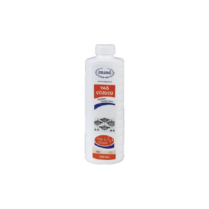 Специальный растворитель масла без аппарата Ersag