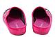 Тапочки Inblu женские розовые 47700, фото 4