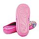 Тапочки Inblu женские розовые 47700, фото 5