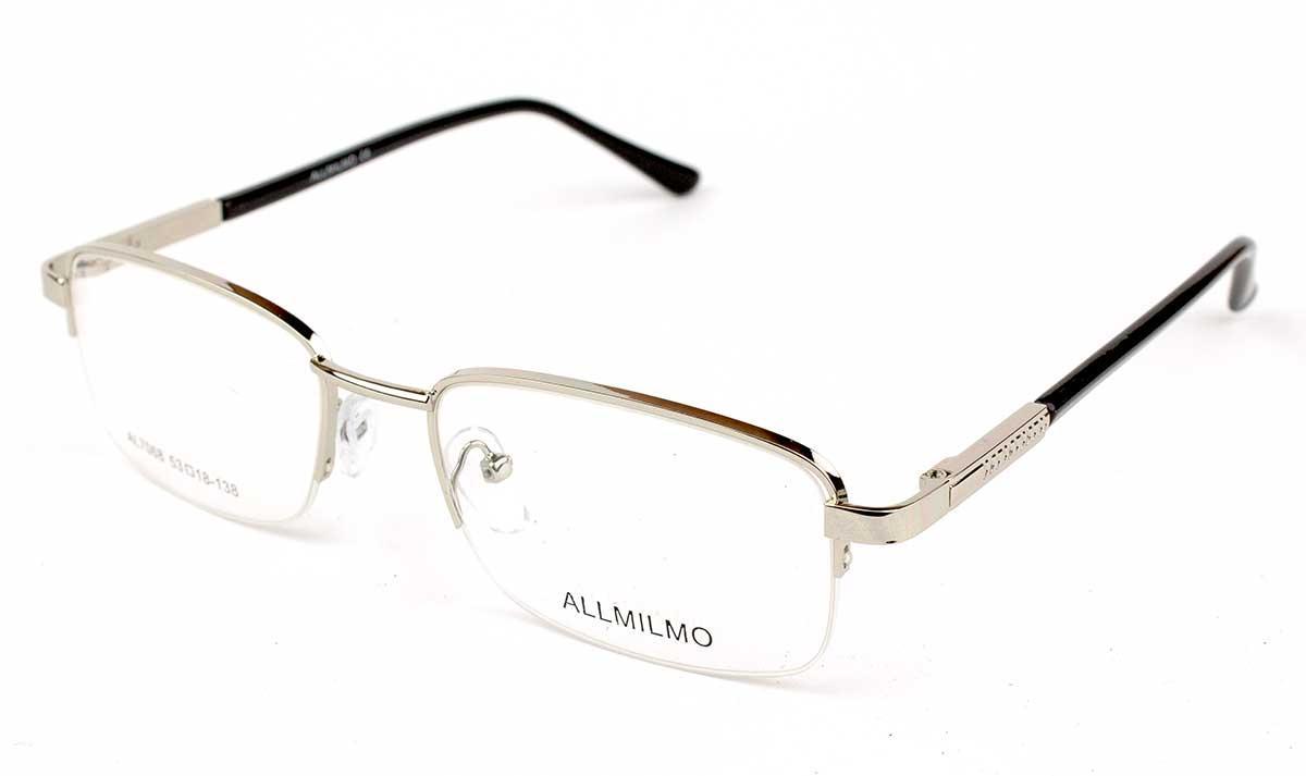 Оправа Allmilmo AL7068-Y01