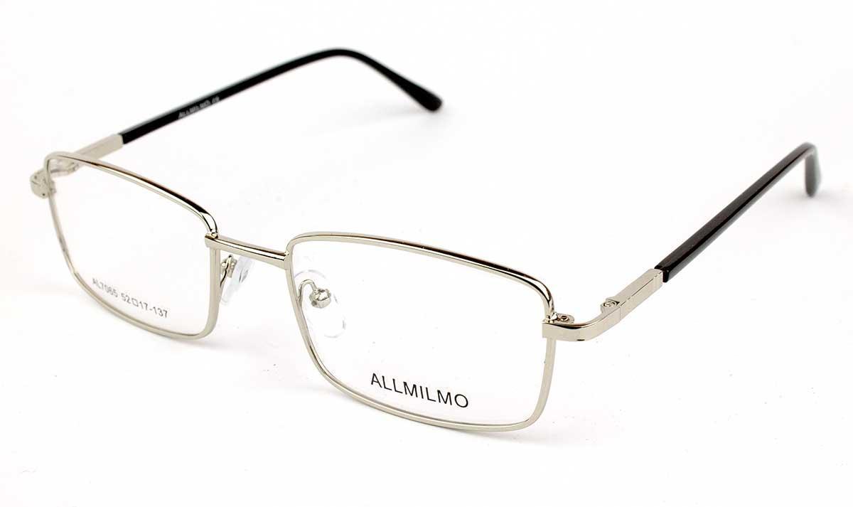 Оправа Allmilmo AL7065-Y01
