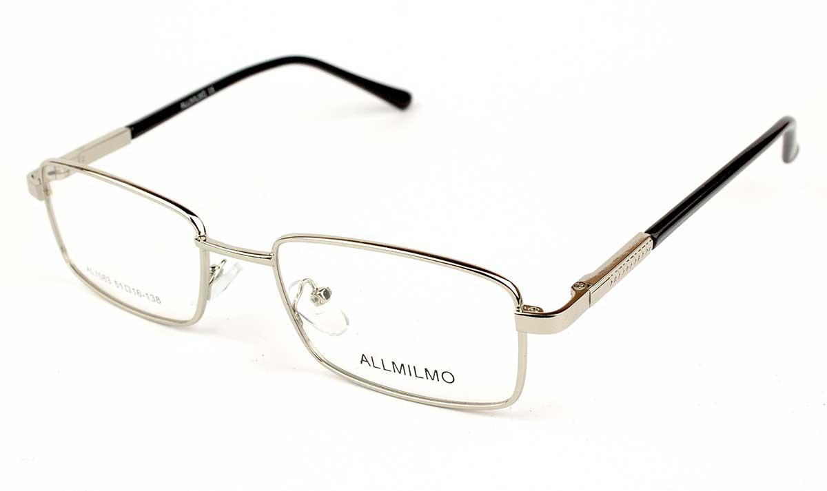 Оправа Allmilmo AL7063-Y01