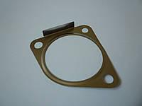 Прокладка клапана EGR на Renault Trafic / Opel Vivaro 1.9dCi с 2001... Renault (оригинал) 8200080147