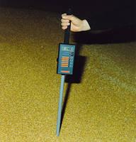 Влагомер  зерна Sinar  Grain Spear влажность+температура в насыпи