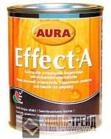 ТМ АURA Effect A -усилитель защитных свойств по дереву (ТМ Аура Эффект А),0,3л.
