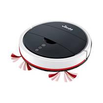Робот пылесос Vileda VR 102