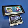 Ювелирные цифровые весы DS-New (200g/0,01), фото 2