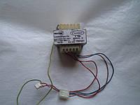 CQC03001008431 Трансформатор 11V 550mA