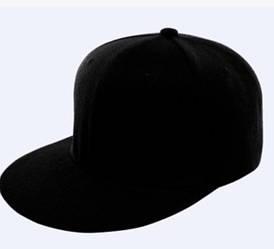 Кепки,шапки