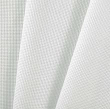 Ткань Канва Aida 14 белая мягкая