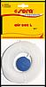 Sera Air Set L набор шланг-распылитель для Sera Air, 550R