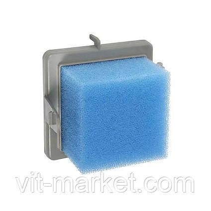 Фильтр для пылесоса Zelmer код 719.0148, 797580