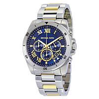 Мужские оригинальные часы Michael Kors mk8437