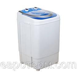 Стиральная машина полуавтомат VILGRAND V 145-2570 Blue 4,5 кг