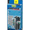 Внутренний фильтр Tetra Easy Crystal 300 для аквариума 40-60 л