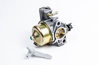 Карбюратор двигателя 13 л.с. (390/188F)
