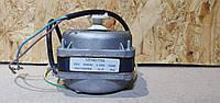 YZF482175A Мотор внутрішнього блоку 7 / 30W