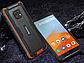Защищенный смартфон Blackview BV4900 - 3/32GB, фото 4